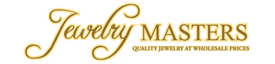 TheJewelryMaster