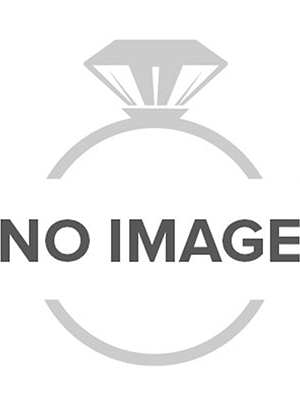 .80 Carat Round & Baguette Cut Diamond Pendant