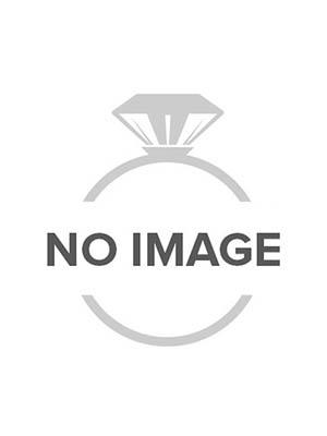 Bezel Set Round Cut Alexandrite Engagement Ring 14K Yellow Gold