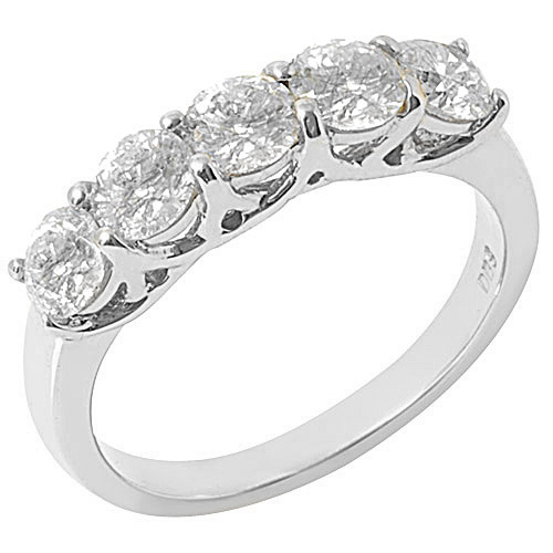 Don T Miss Out On The Opportunity To Bid This Diamond Ring For A Fraction Of Cost Your Loved One Will Cherish Fine Lifetime