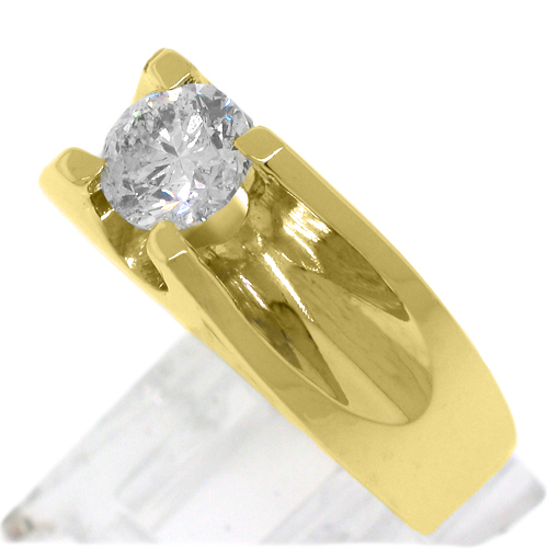 Low Cost Rings And Jewelry Online